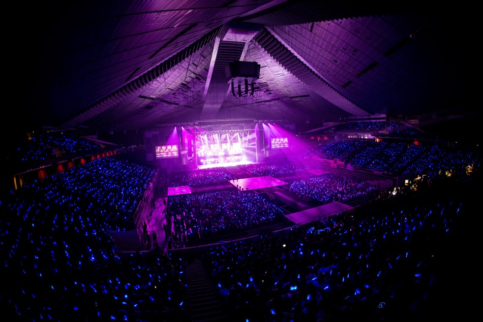 84436-super-junior-puts-up-a-superb-super-show-5-in-singapore-photos