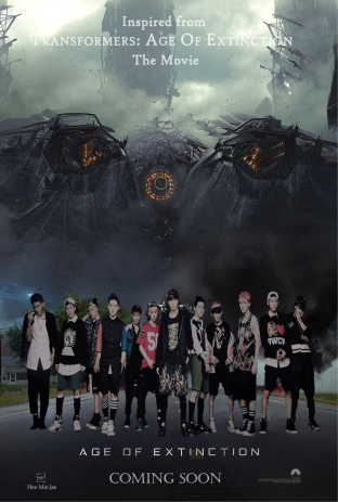 age_of_extinction_exo_poster_by_heominjae_02