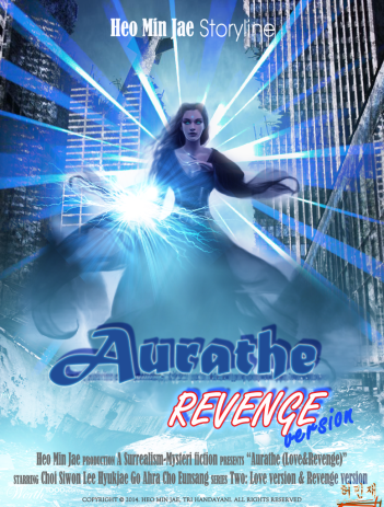 auratheposter-revengeversion