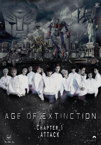 Age_of_Extinction_EXO_poster_by_heominjae_03