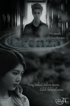crenza_nita_by_hmj_2