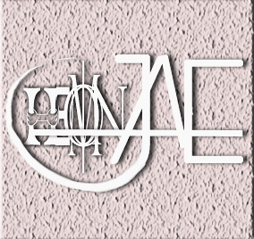 my logo1