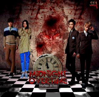 midnight_overtime_-_kimsihyun_03