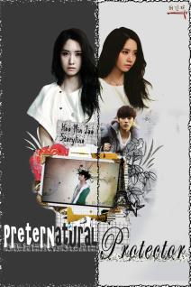 preternatural-protector2