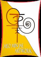 my-logo6-ver-2
