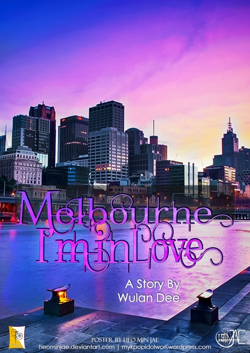 request-melbourne-im-in-love-wulan-dee-version-1