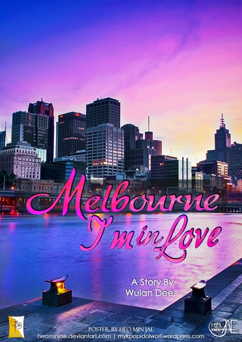 request-melbourne-im-in-love-wulan-dee-version-2
